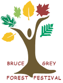 Bruce Grey Forest Festival